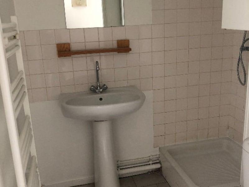 Rental apartment Verneuil d'avre et d'iton 358€ CC - Picture 6