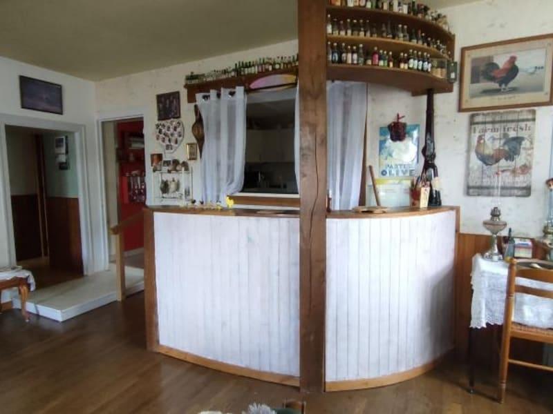Sale house / villa Marval 81000€ - Picture 6