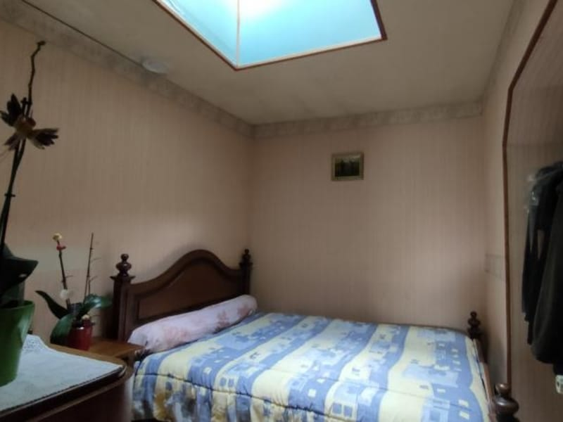 Sale house / villa Marval 81000€ - Picture 9