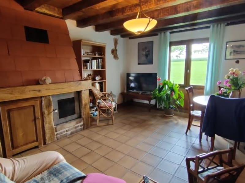 Vente maison / villa Lanouaille 117700€ - Photo 6