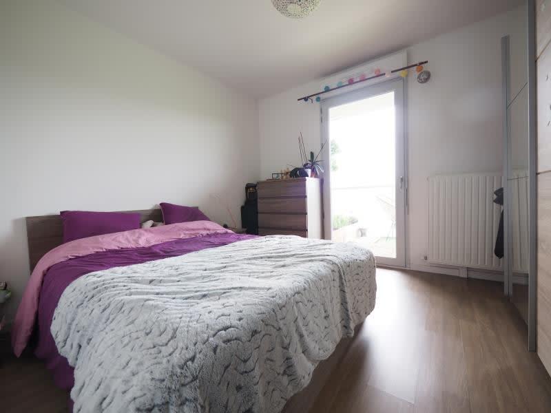 Location appartement Bois d arcy 854€ CC - Photo 4
