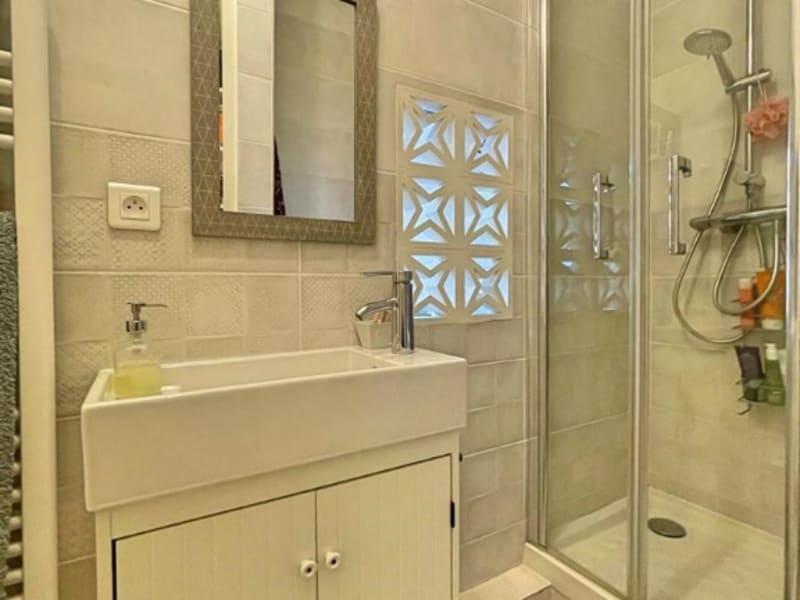 Vente appartement Paris 11ème 445000€ - Photo 7