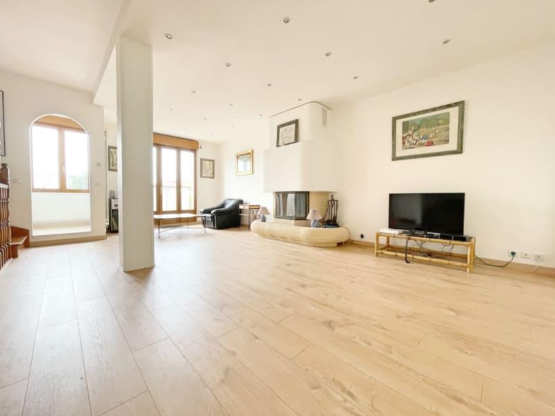 Sale house / villa Fontenay sous bois 1395000€ - Picture 2