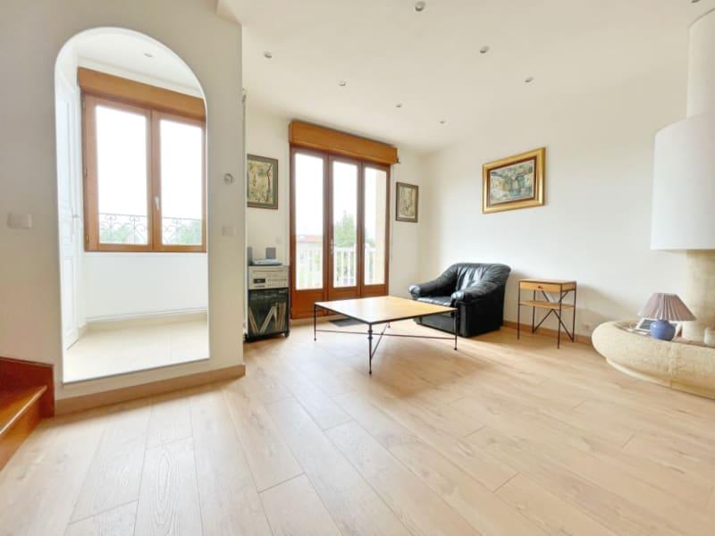 Sale house / villa Fontenay sous bois 1395000€ - Picture 3