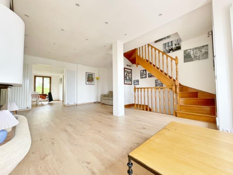 Sale house / villa Fontenay sous bois 1395000€ - Picture 4