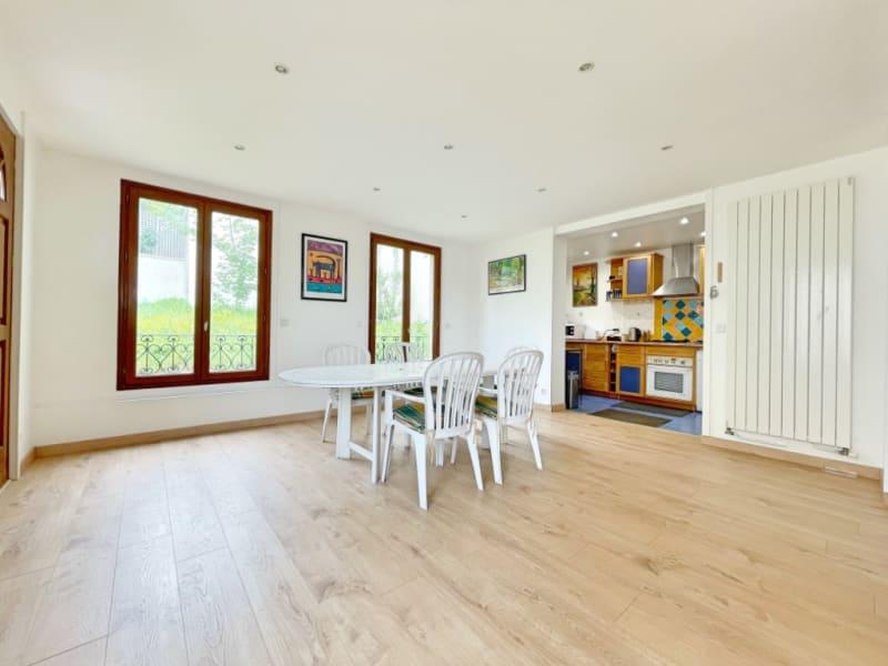 Sale house / villa Fontenay sous bois 1395000€ - Picture 5