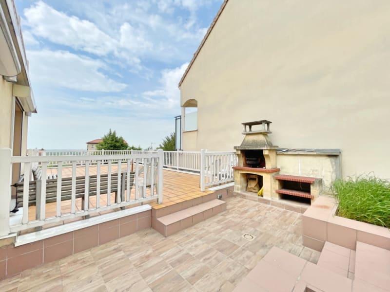 Sale house / villa Fontenay sous bois 1395000€ - Picture 6