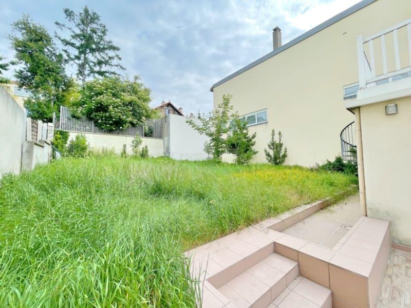 Sale house / villa Fontenay sous bois 1395000€ - Picture 7