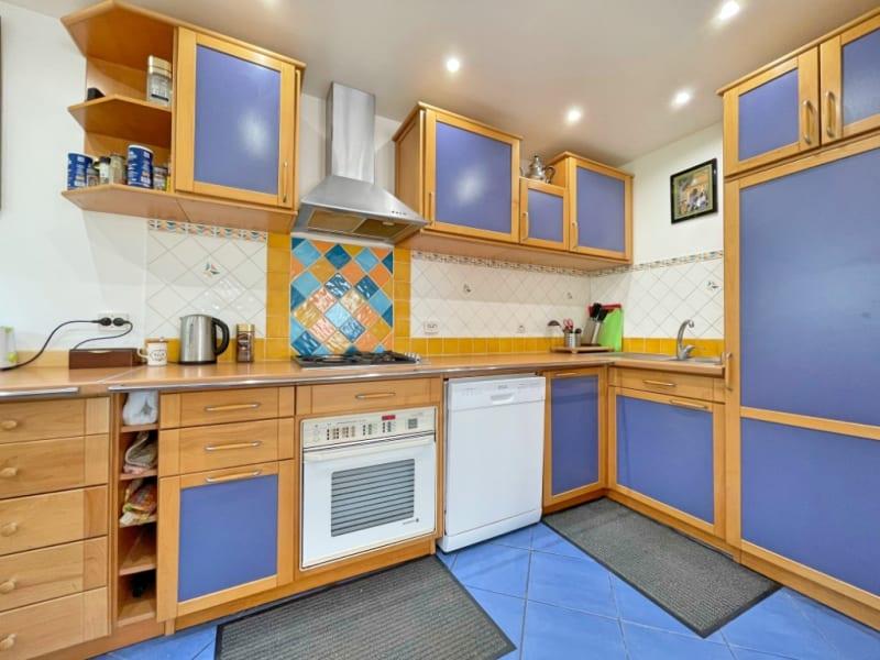 Sale house / villa Fontenay sous bois 1395000€ - Picture 8
