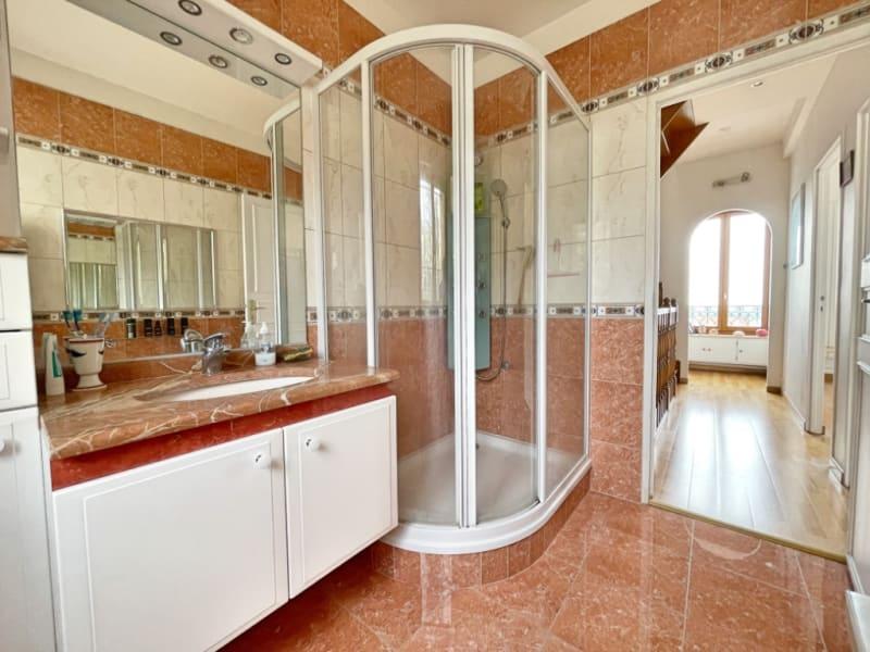 Sale house / villa Fontenay sous bois 1395000€ - Picture 10