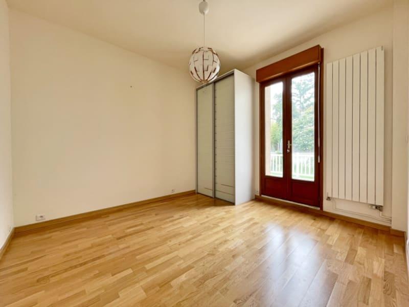 Sale house / villa Fontenay sous bois 1395000€ - Picture 11