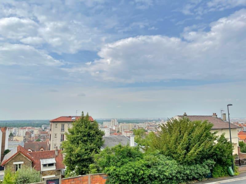 Sale house / villa Fontenay sous bois 1395000€ - Picture 12