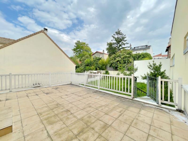 Sale house / villa Fontenay sous bois 1395000€ - Picture 13