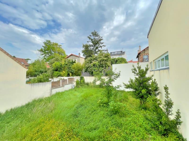 Sale house / villa Fontenay sous bois 1395000€ - Picture 14