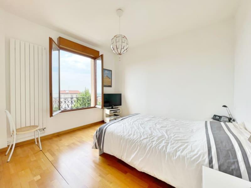 Sale house / villa Fontenay sous bois 1395000€ - Picture 15