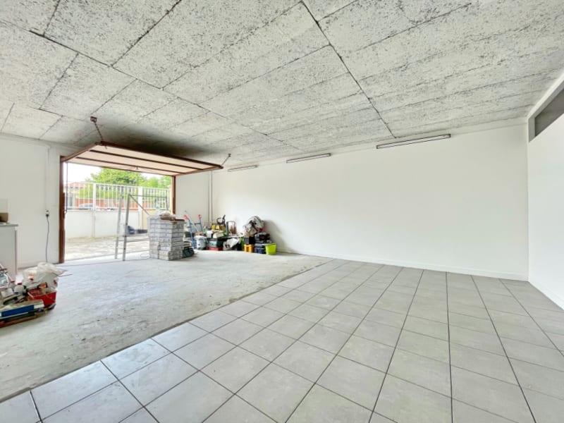 Sale house / villa Fontenay sous bois 1395000€ - Picture 16
