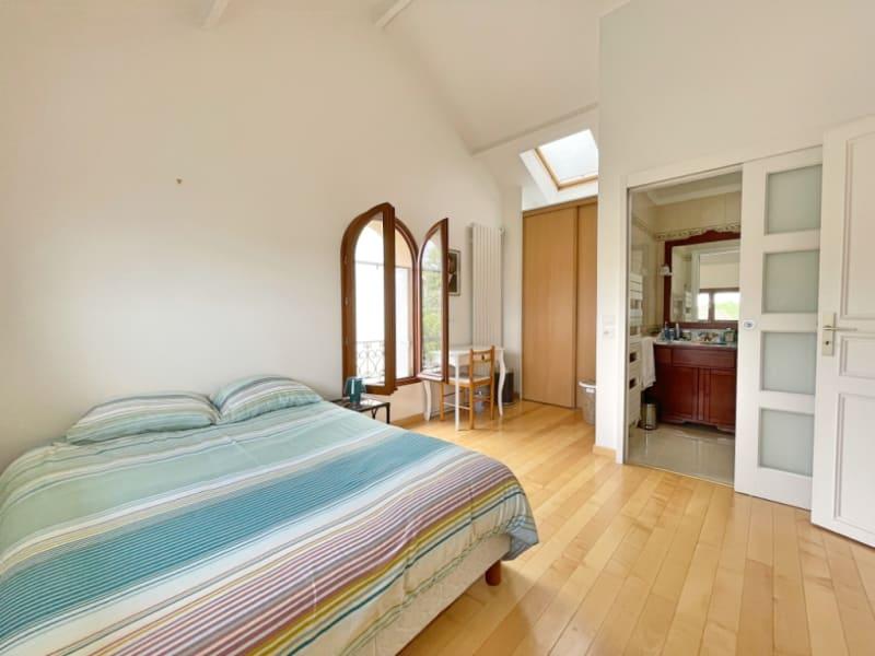 Sale house / villa Fontenay sous bois 1395000€ - Picture 17