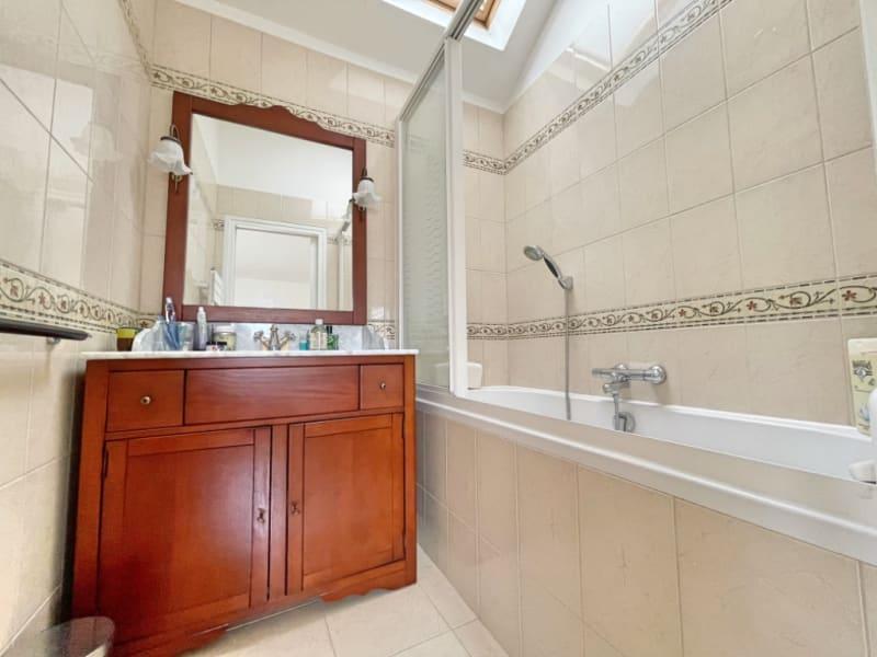 Sale house / villa Fontenay sous bois 1395000€ - Picture 18