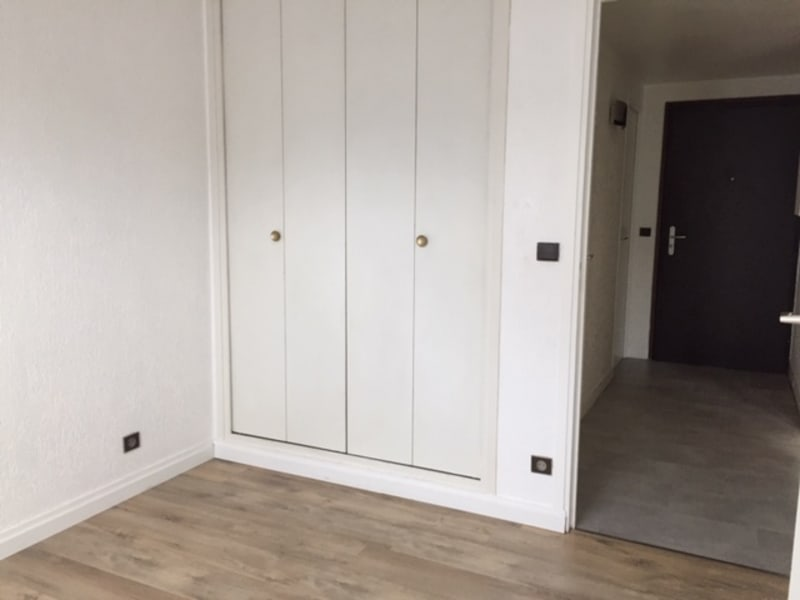 Location appartement Annecy 750€ CC - Photo 5