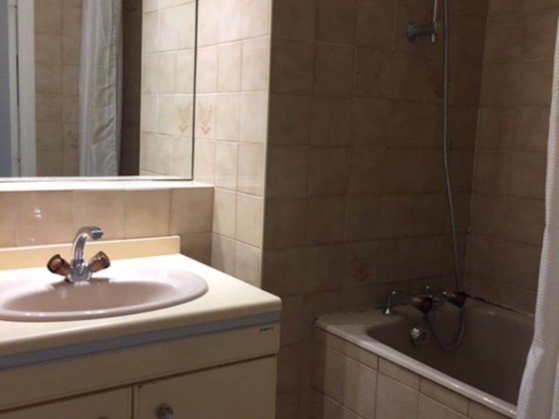 Location appartement Annecy 750€ CC - Photo 7