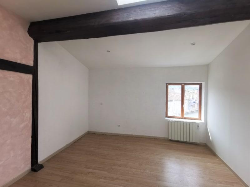 Sale apartment Mazamet 65000€ - Picture 3