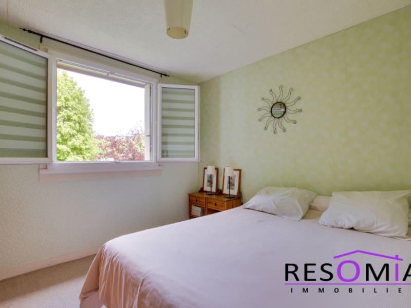 Vente appartement Chatillon 339000€ - Photo 7