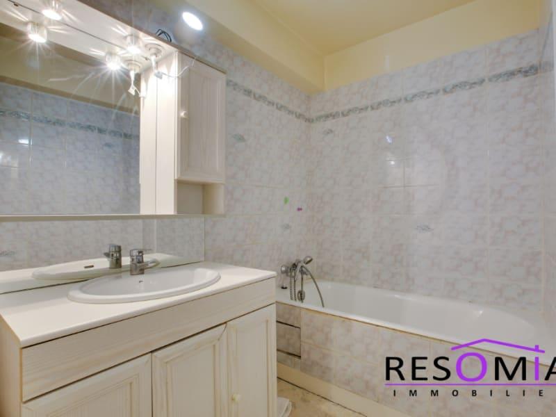 Vente appartement Chatillon 339000€ - Photo 8