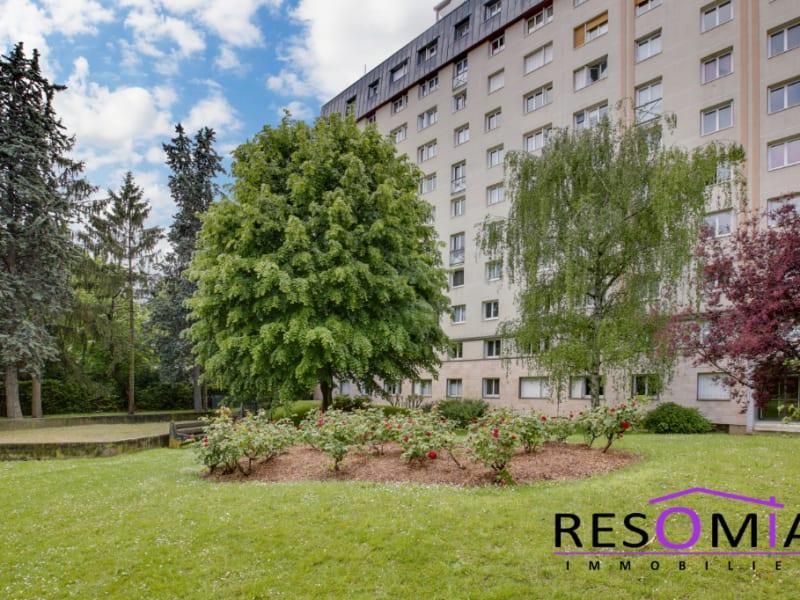 Vente appartement Chatillon 339000€ - Photo 9