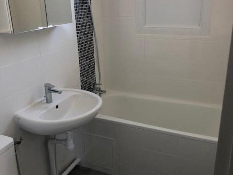 Alquiler  apartamento Clamart 890€ CC - Fotografía 4