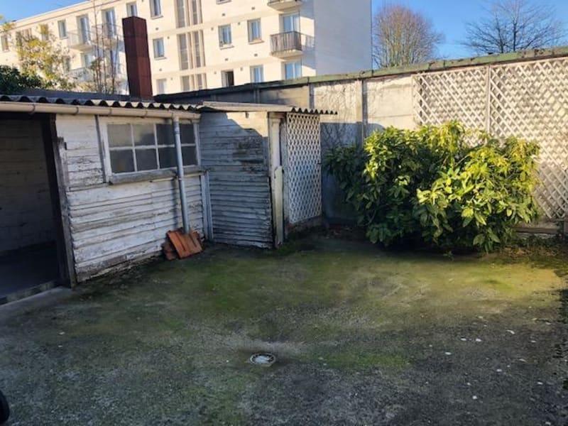 Alquiler  apartamento Clamart 890€ CC - Fotografía 7