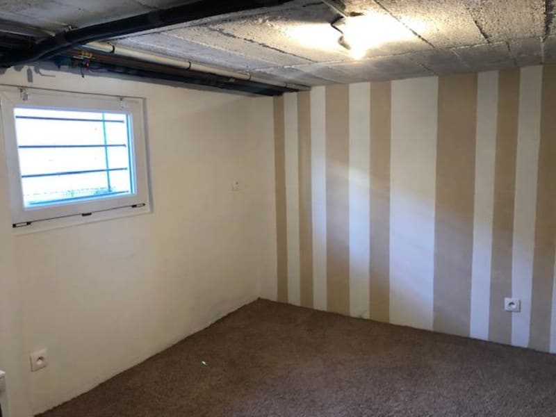 Alquiler  apartamento Clamart 890€ CC - Fotografía 8