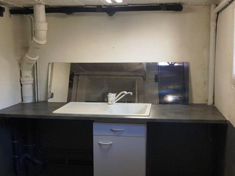 Alquiler  apartamento Clamart 890€ CC - Fotografía 9