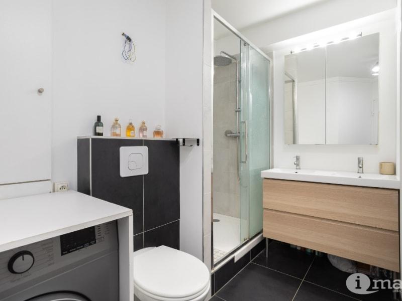Sale apartment Paris 18ème 670000€ - Picture 10
