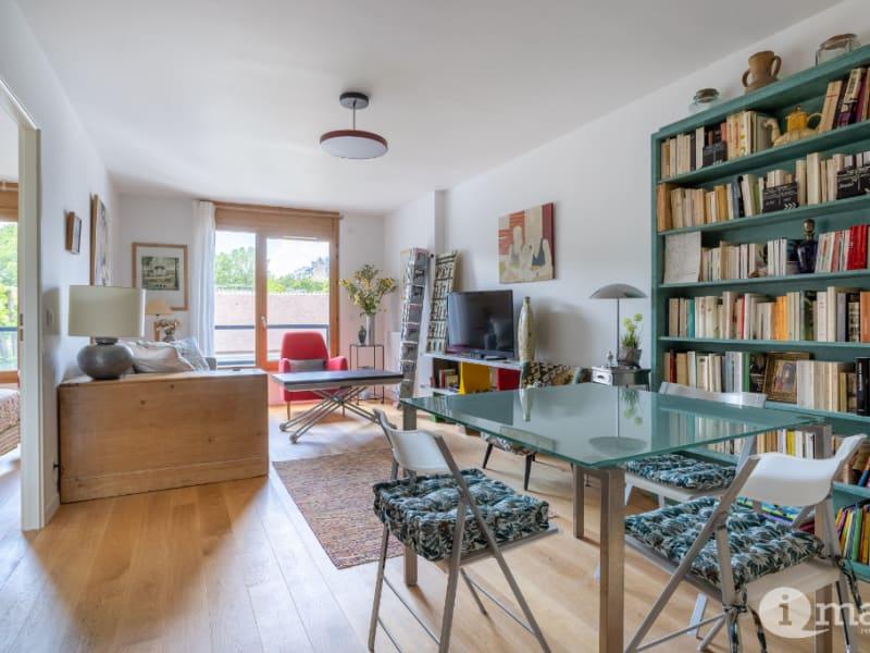 Sale apartment Paris 14ème 787500€ - Picture 1