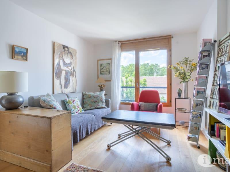 Sale apartment Paris 14ème 787500€ - Picture 4