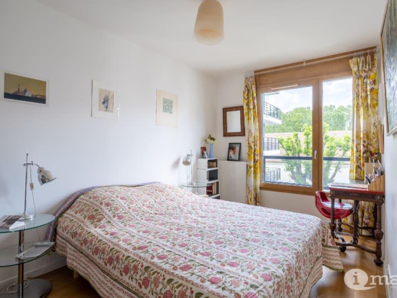 Sale apartment Paris 14ème 787500€ - Picture 6