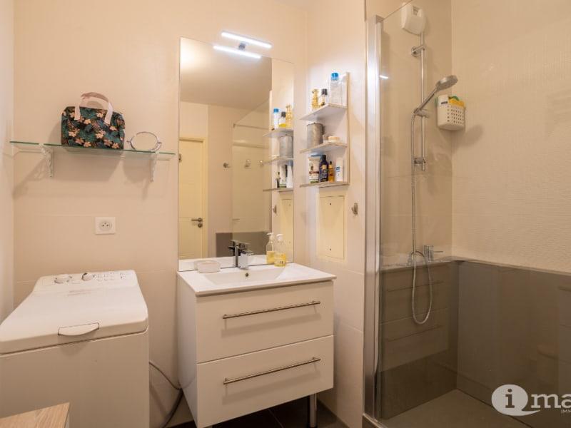 Sale apartment Paris 14ème 787500€ - Picture 7