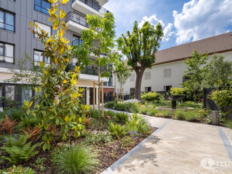 Sale apartment Paris 14ème 787500€ - Picture 9
