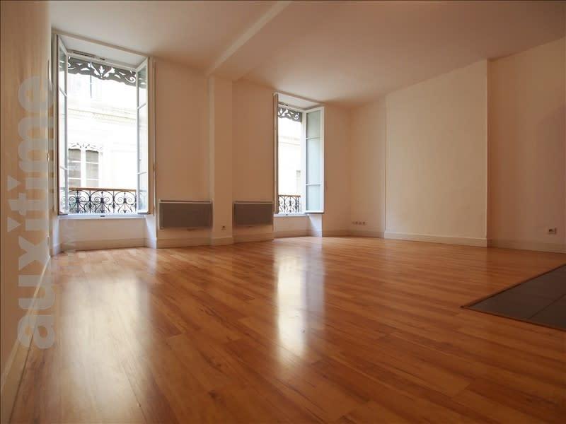 Location appartement Marseille 2ème 826€ CC - Photo 2