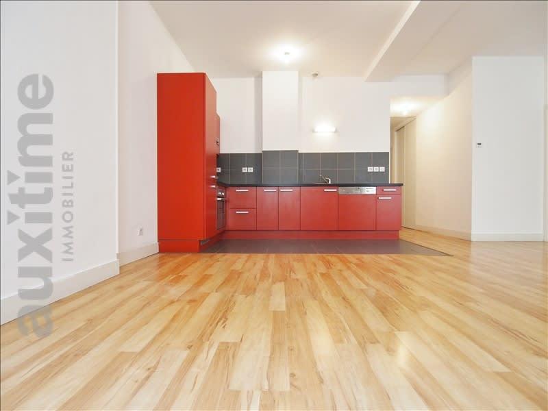 Location appartement Marseille 2ème 826€ CC - Photo 3