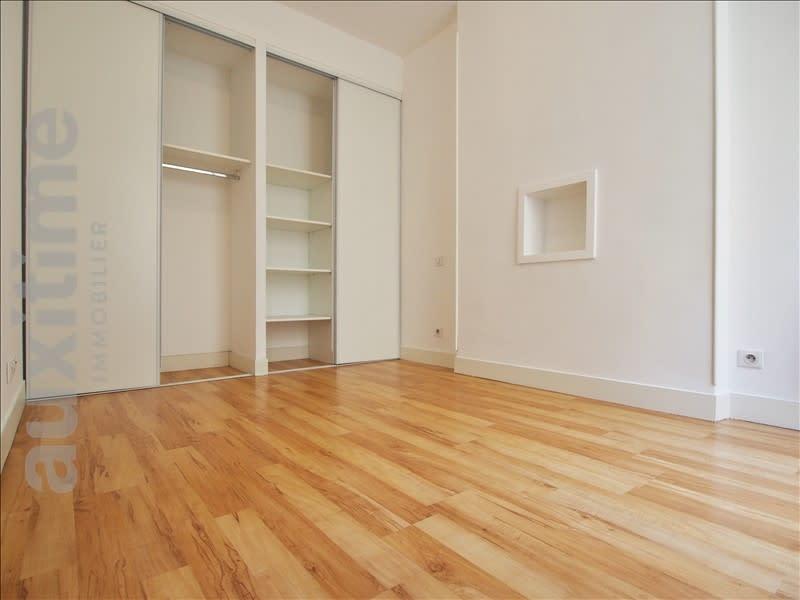 Location appartement Marseille 2ème 826€ CC - Photo 4