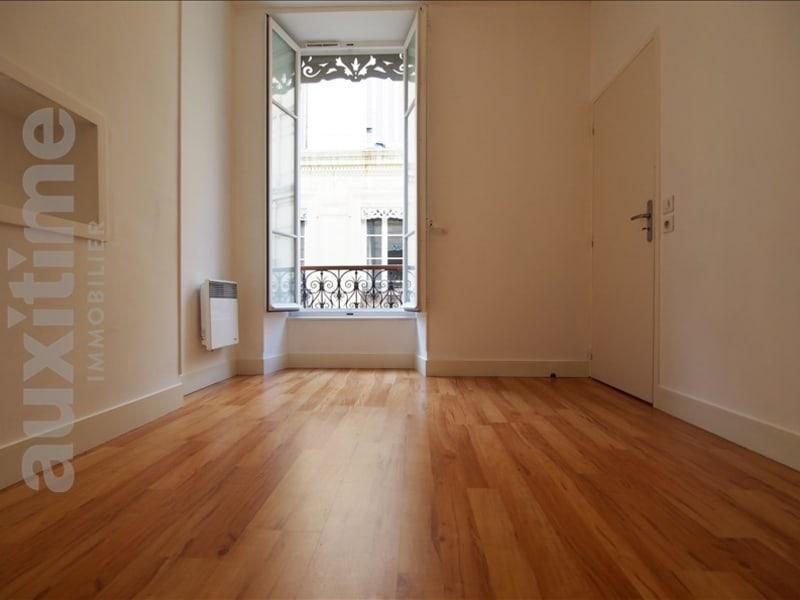 Location appartement Marseille 2ème 826€ CC - Photo 5