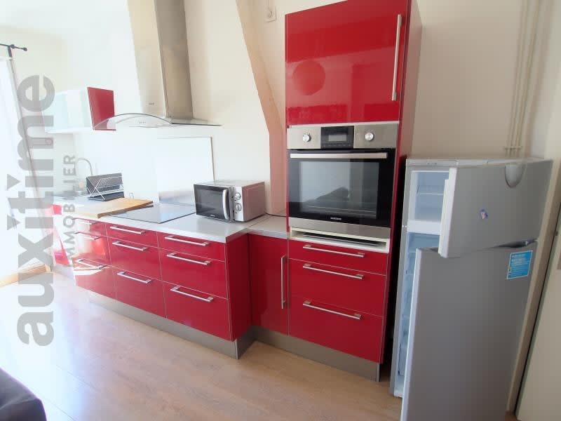 Location appartement Marseille 2ème 799,50€ CC - Photo 4