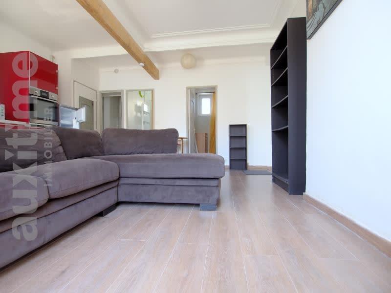 Location appartement Marseille 2ème 799,50€ CC - Photo 5