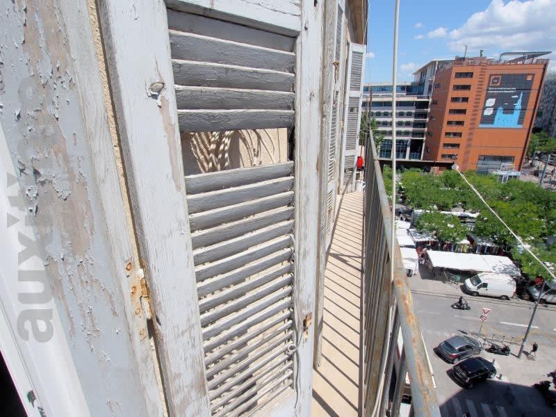 Location appartement Marseille 2ème 799,50€ CC - Photo 6