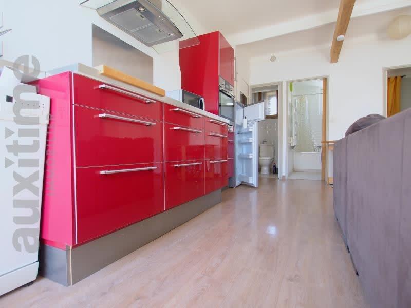 Location appartement Marseille 2ème 799,50€ CC - Photo 7