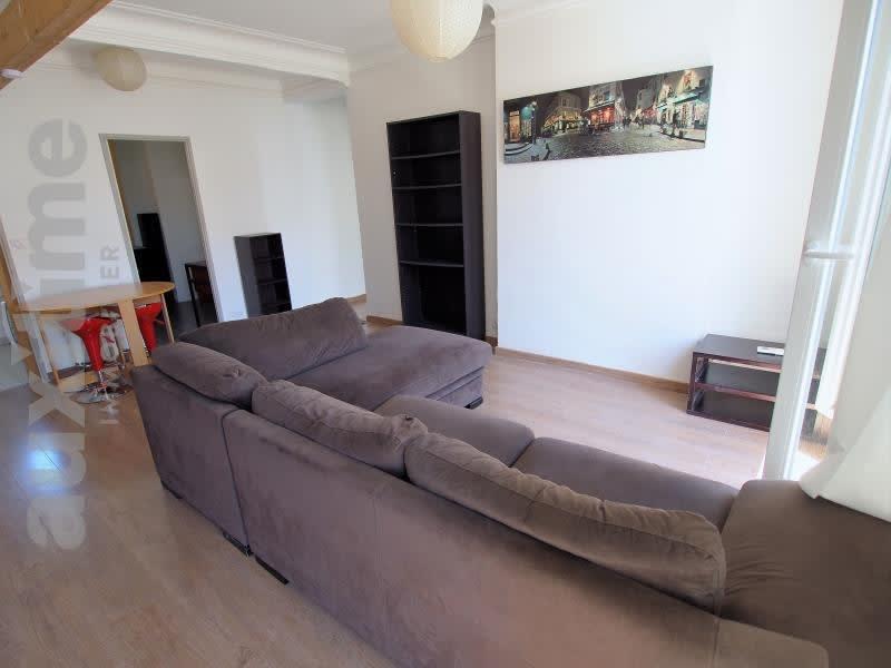 Location appartement Marseille 2ème 799,50€ CC - Photo 8