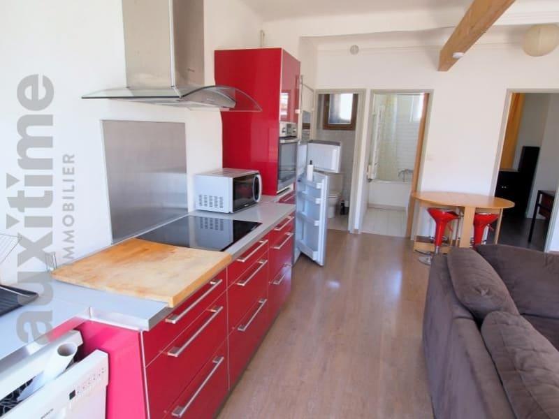 Location appartement Marseille 2ème 799,50€ CC - Photo 9