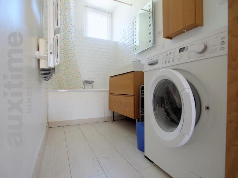 Location appartement Marseille 2ème 799,50€ CC - Photo 11