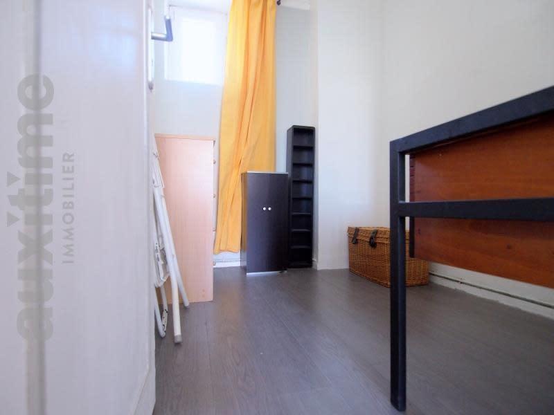 Location appartement Marseille 2ème 799,50€ CC - Photo 12